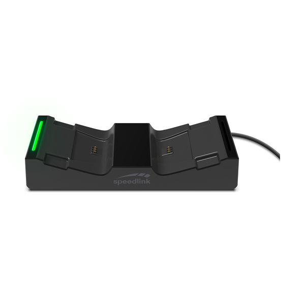 Speedlink Jazz USB Charger for Xbox Series X/S