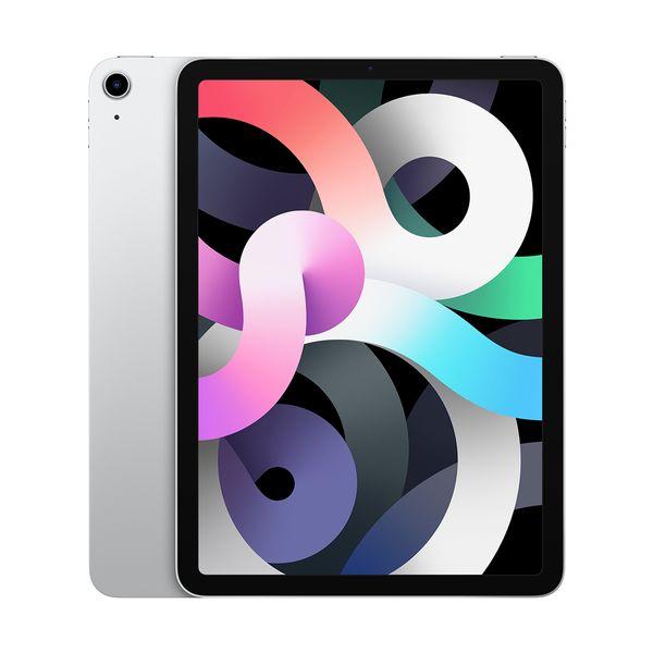 Apple iPad Air 4th Gen 64GB Wifi Silver