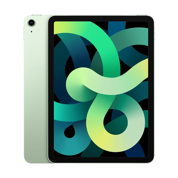 Apple iPad Air 4th Gen 64GB Wifi Green