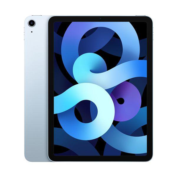 Apple iPad Air 4th Gen 64GB Wifi Sky Blue