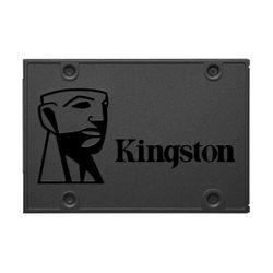 Kingston SSD A400 Now Sata 2.5 1.92TB