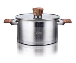 Izzy  Infinity 26cm 304