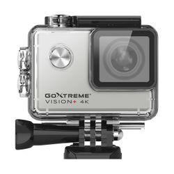 GoXtreme Vision Plus