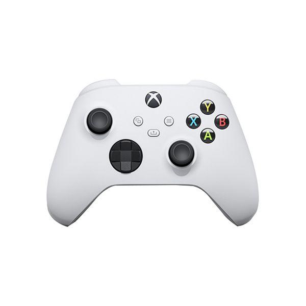 Microsoft Xbox Series Wireless White