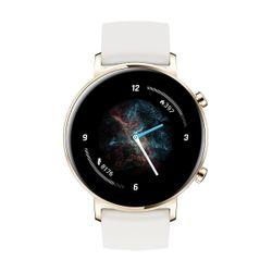 Huawei Watch GT 2 White