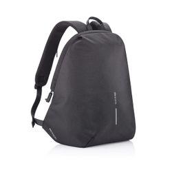 XD Design Bobby Soft Backpack 15.6'' Black