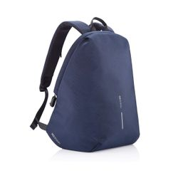 XD Design Bobby Soft Backpack 15.6''Blue