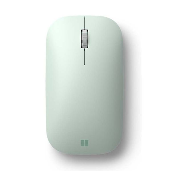 Microsoft Modern Mobile Bluetooth Mint