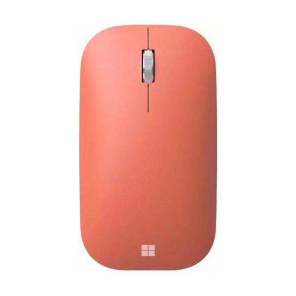 Microsoft Modern Mobile Bluetooth Peach