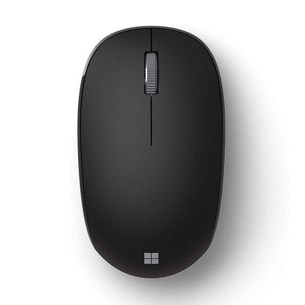 Microsoft Bluetooth Βlack