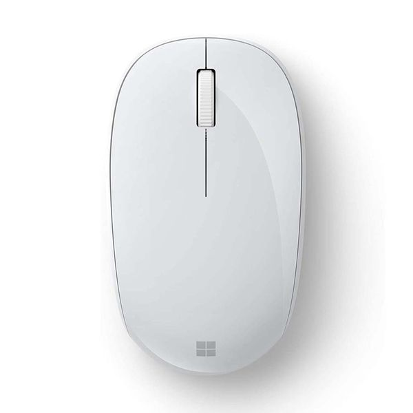 Microsoft Bluetooth Monza Grey