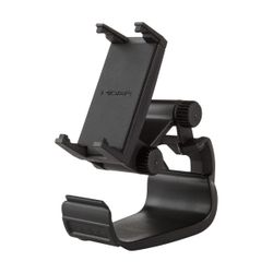 PowerA MOGA Mobile Gaming Clip For Xbox Wireless Controllers