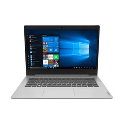 Lenovo IdeaPad Slim 1 14ADA05 AMD 3020e/4GB/64GB