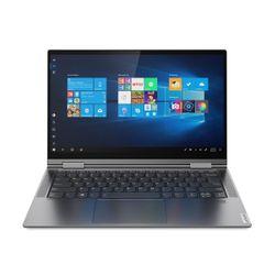 Lenovo Yoga C740-14IML I7-10510U/16GB/512GB