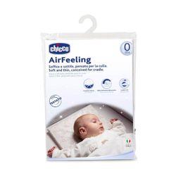 Chicco AirFeeling