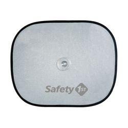Safety 1st Σκιάστρα για Παράθυρα Αυτοκινήτου (2 Τμχ)