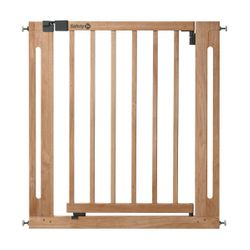 Safety 1st Easy Close Wood