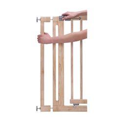 Safety 1st Προέκταση 8cm για Πόρτα Easy Close Wood