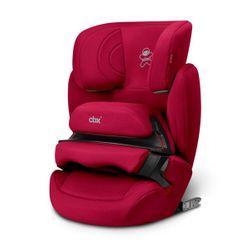 CBX Aura Fix 1/2/3 - Red