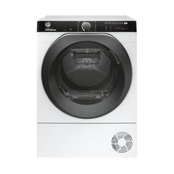 Hoover H-DRY 500 NDPH10A2TCBEXS-S