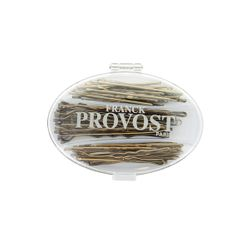 Franck Provost Xpert Pro 309