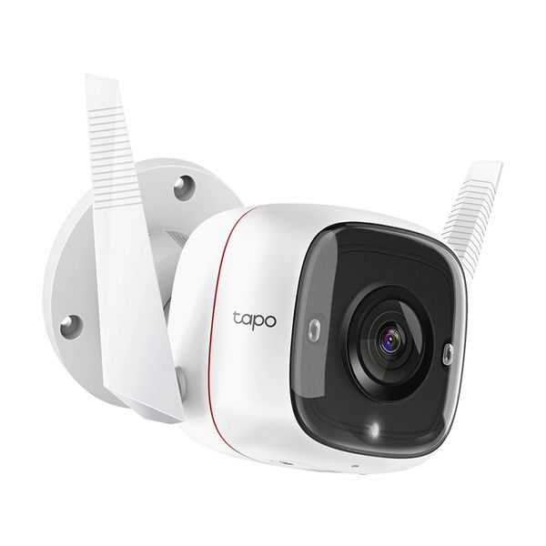 TP-Link Tapo C310 Full HD Outdoor