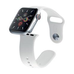 Cellular Line Urban Band Apple Watch SE/Series 6 44mm White