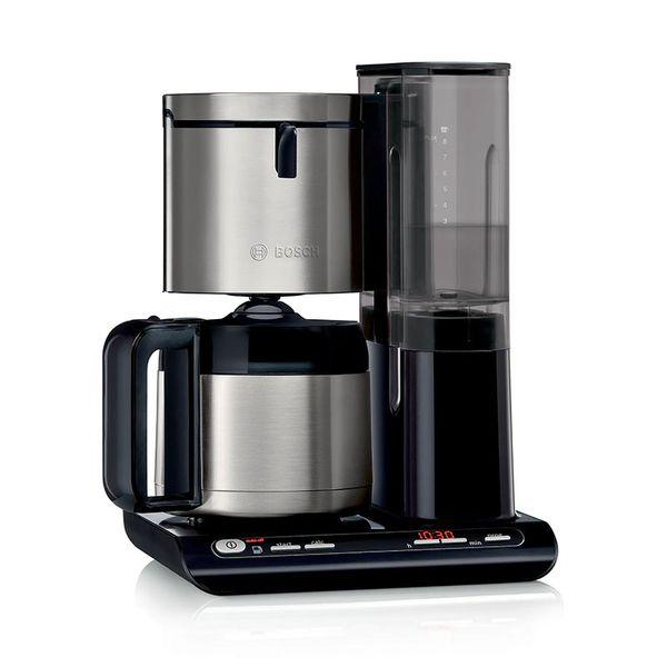 Bosch TKA8A683 Styline