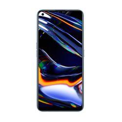 Realme  7 Pro 8GB/128GB Mirror Silver