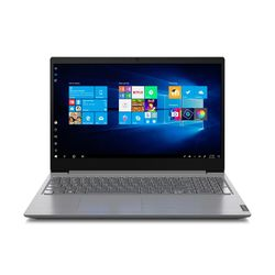 Lenovo V15 i3-1005G1/8GB/256GB/W10 Pro