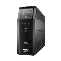 APC Back UPS Pro BR 1200VA AVR BR 1200SI