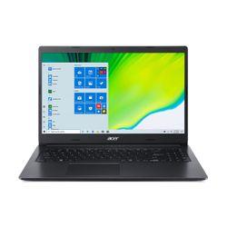 Acer Aspire 3 A315 i3-1005G1/8GB/256GB