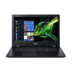 Acer A317 N4020/4GB/256GB