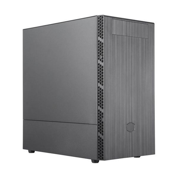 Cooler Master MasterBox MB400L w/o ODD