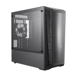 Cooler Master MasterBox MB320L