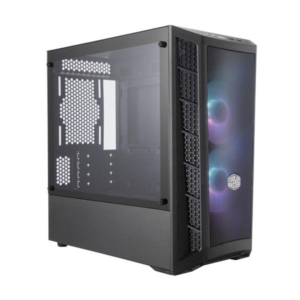 Coolermaster MasterBox MB311L ARGB