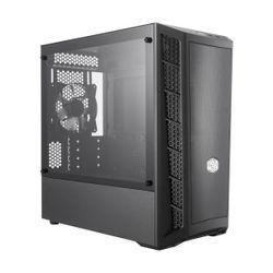 Coolermaster MasterBox MB311L
