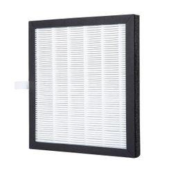 Rohnson Health Kit HEPA 13+/Active Carbon για τον R-9820 Genius Wi-Fi