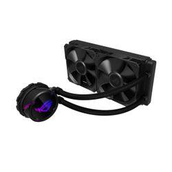 Asus ROG Strix LC 240 Black Edition