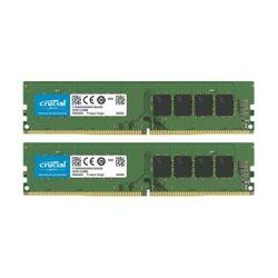 Crucial 16GB DDR4 3200MHz (CT2K16G4DFRA32A) x2