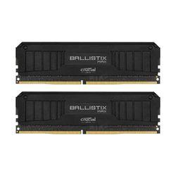 Crucial Ballistix Max 16GB DDR4-4000MHz CL18 UDIMM (BLM2K16G40C18U4B) x2