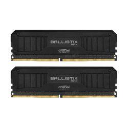 Crucial Ballistix Max 8GB DDR4-4000MHz C18 (BLM2K8G40C18U4B) x2