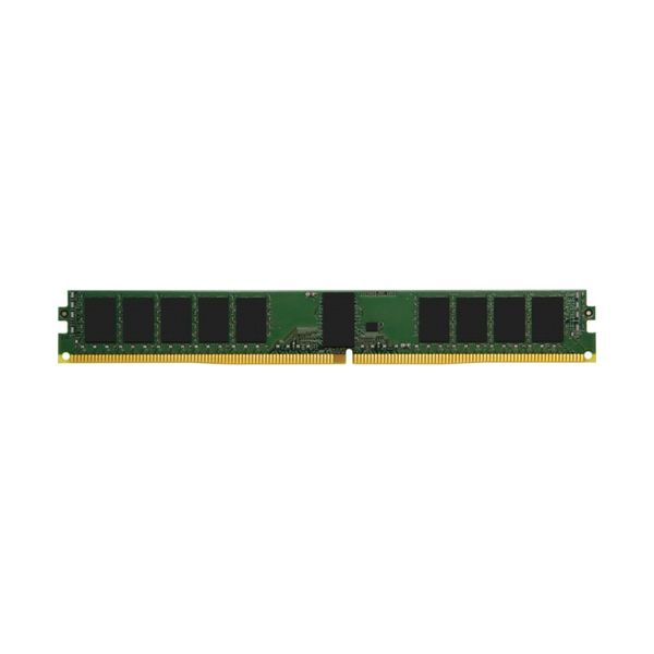 Kingston 4GB DDR4-2666MHz CL19 DIMM (KVR26N19S6L/4)