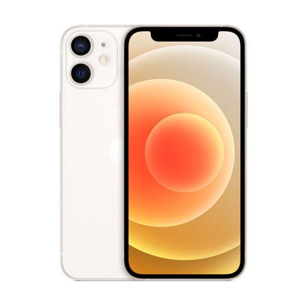 Apple  iPhone 12 mini 256GB White