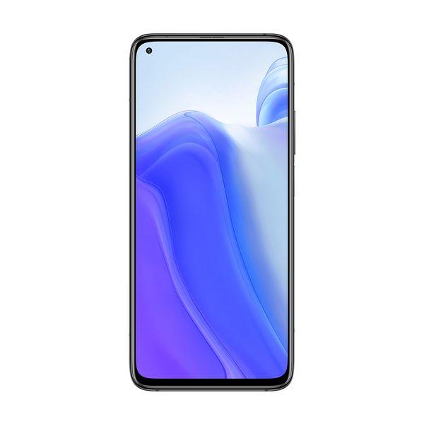Xiaomi Mi 10T 128GB Cosmic Black