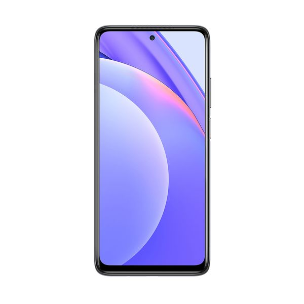 Xiaomi Mi 10T Lite 128GB Pearl Grey