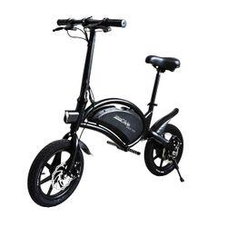 UrbanGlide Bike 140
