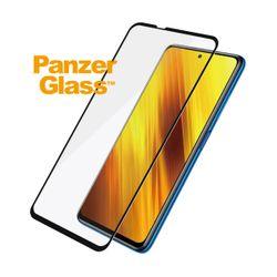 PanzerGlass Xiaomi Poco X3 NFC