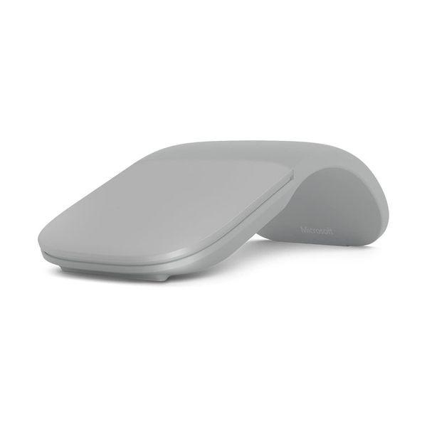 Microsoft Surface Arc Light Gray