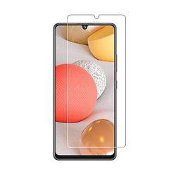 Redshield Tempered Glass Samsung Galaxy A42